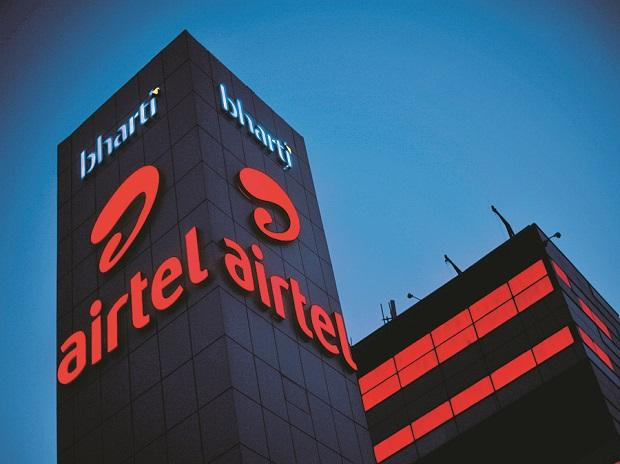After Jio, Airtel Plans to Add Airwaves in Eight Key Markets