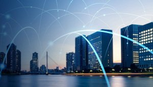 Is IoT fulfilling its potential and how will 5G help?
