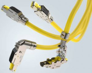 Beefed-up RJ45 is quicker to assemble