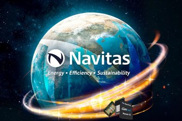 Navitas to go public with valuation in excess of $1bn