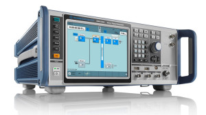 Test equipment market ramps up for 5G testing