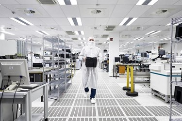 Nexperia looks to boost production capacity with $700m investment