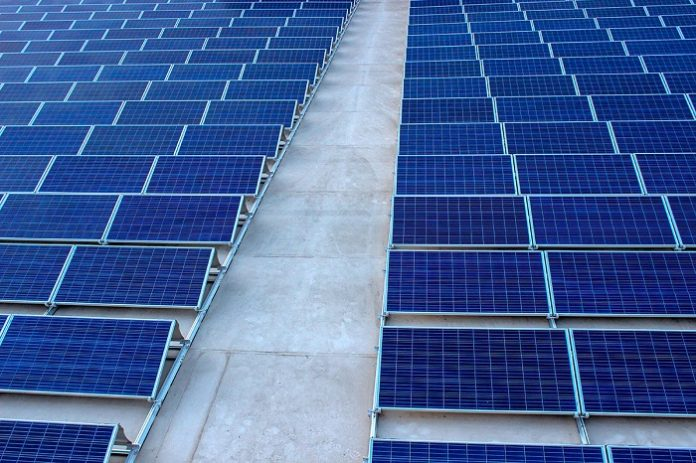 Researchers Discovered Defect Properties in Photovoltaic Material