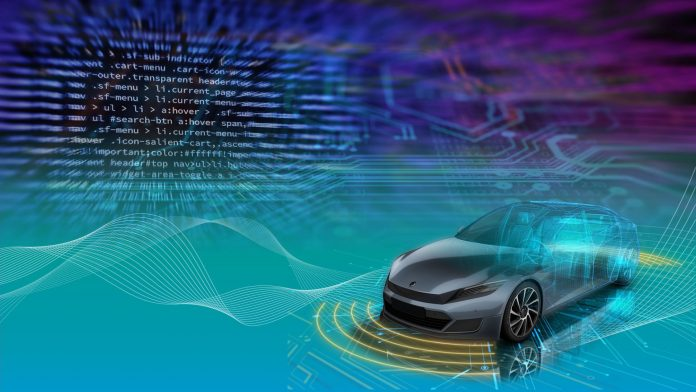 Functional Safety Implementation on Zynq UltraScale+ MPSoC SOMs
