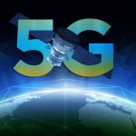 Telefonica and Microsoft to deliver private 5G services